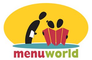 Menu World